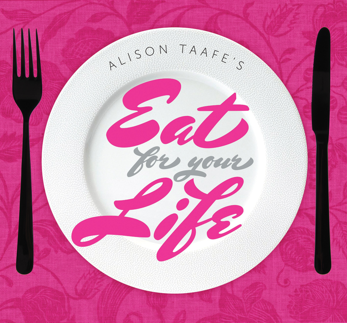 Eat for Your Life front cover_01.jpg