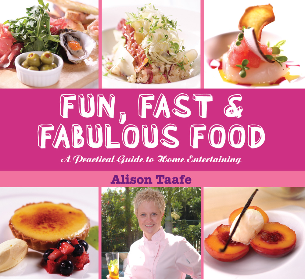 Fun, Fast and Fabulous Food_cover.jpg