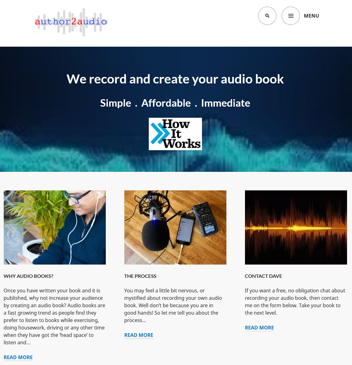 Screenshot_2019-06-02 author2audio.png
