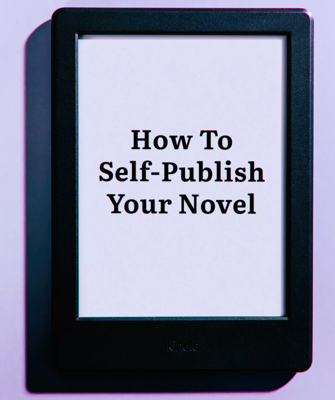 selfpublishing.png
