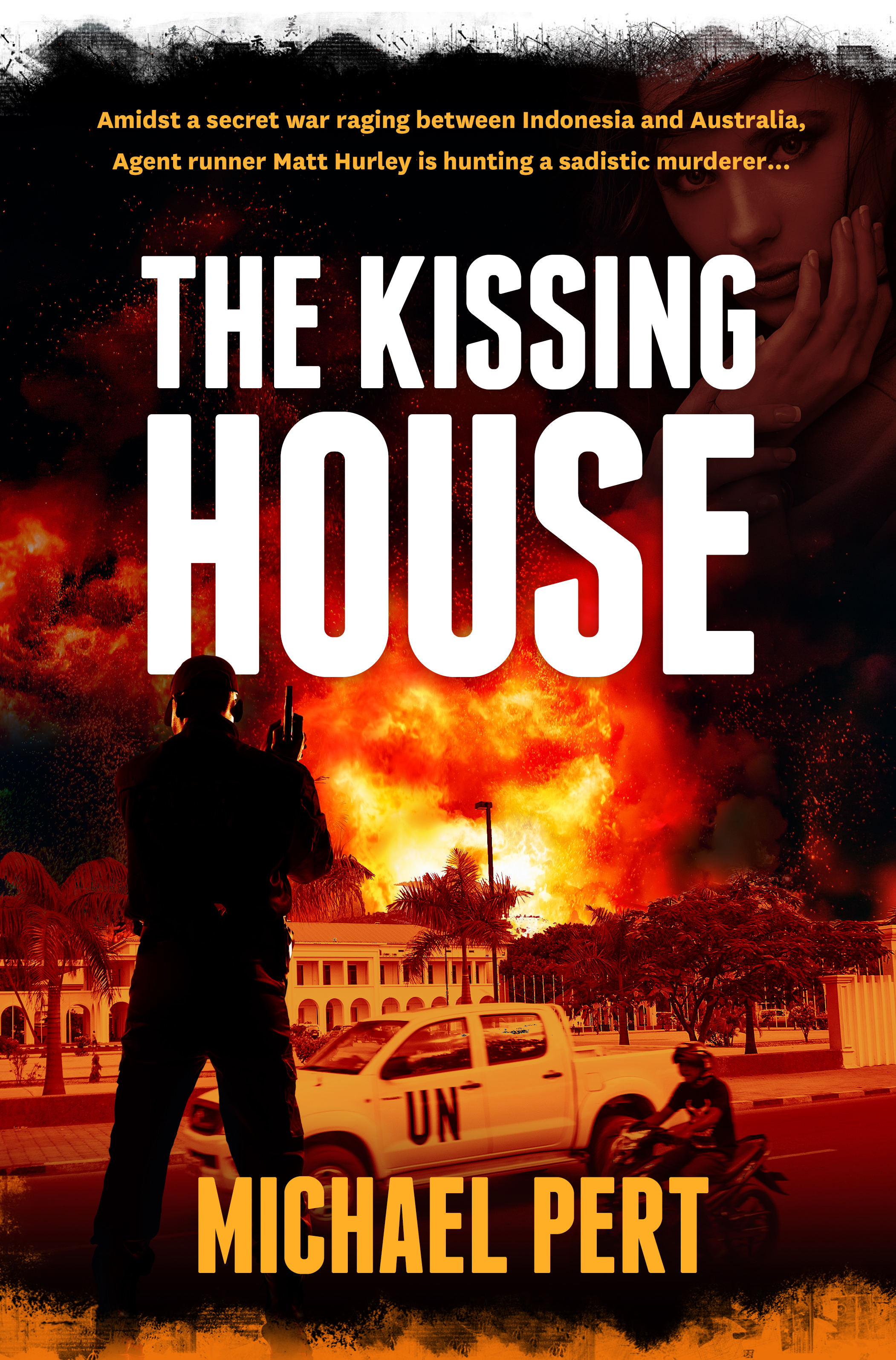 Kissing House_cover_02.jpg