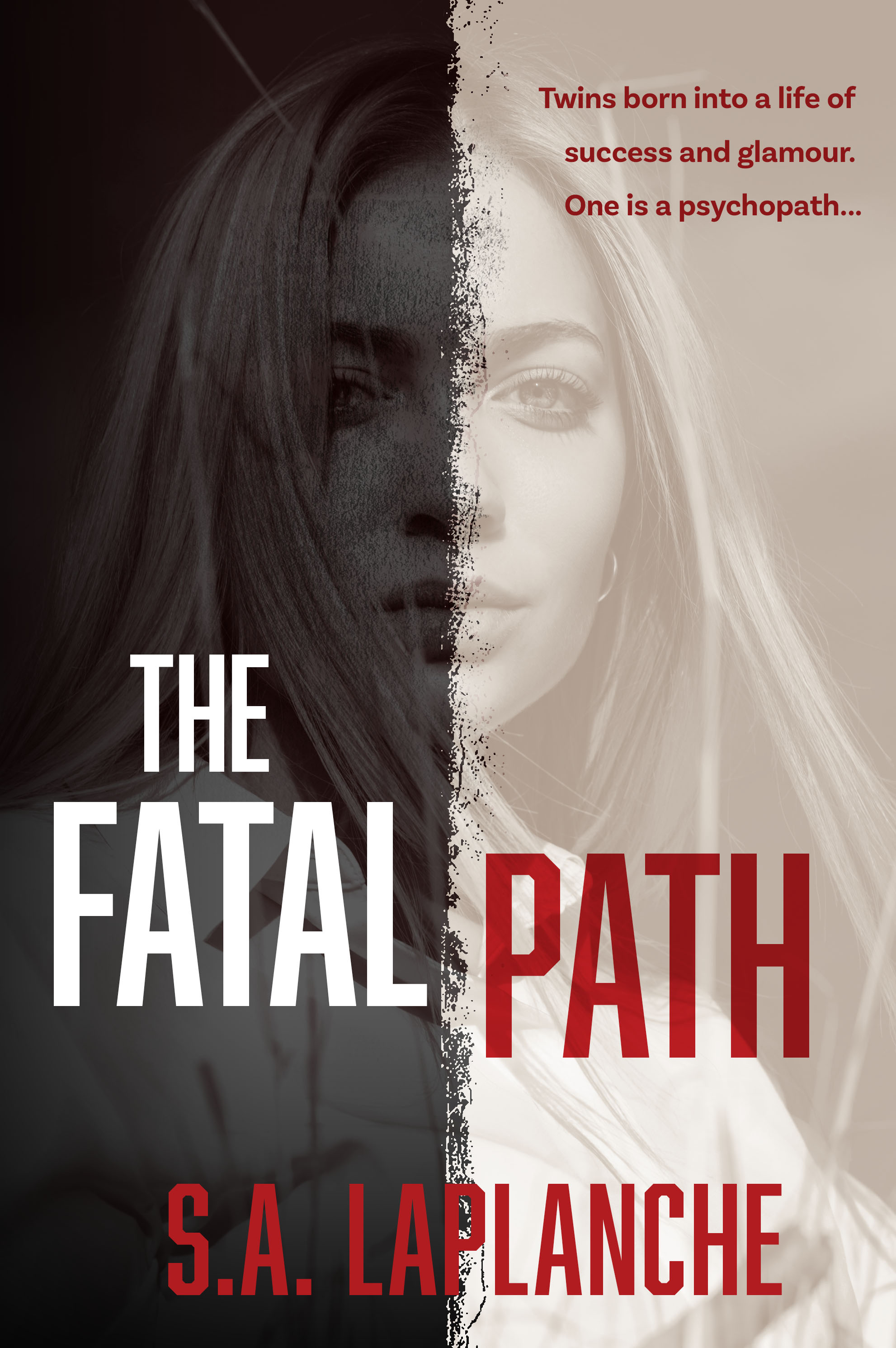 Fatal Path_cover_03.jpg