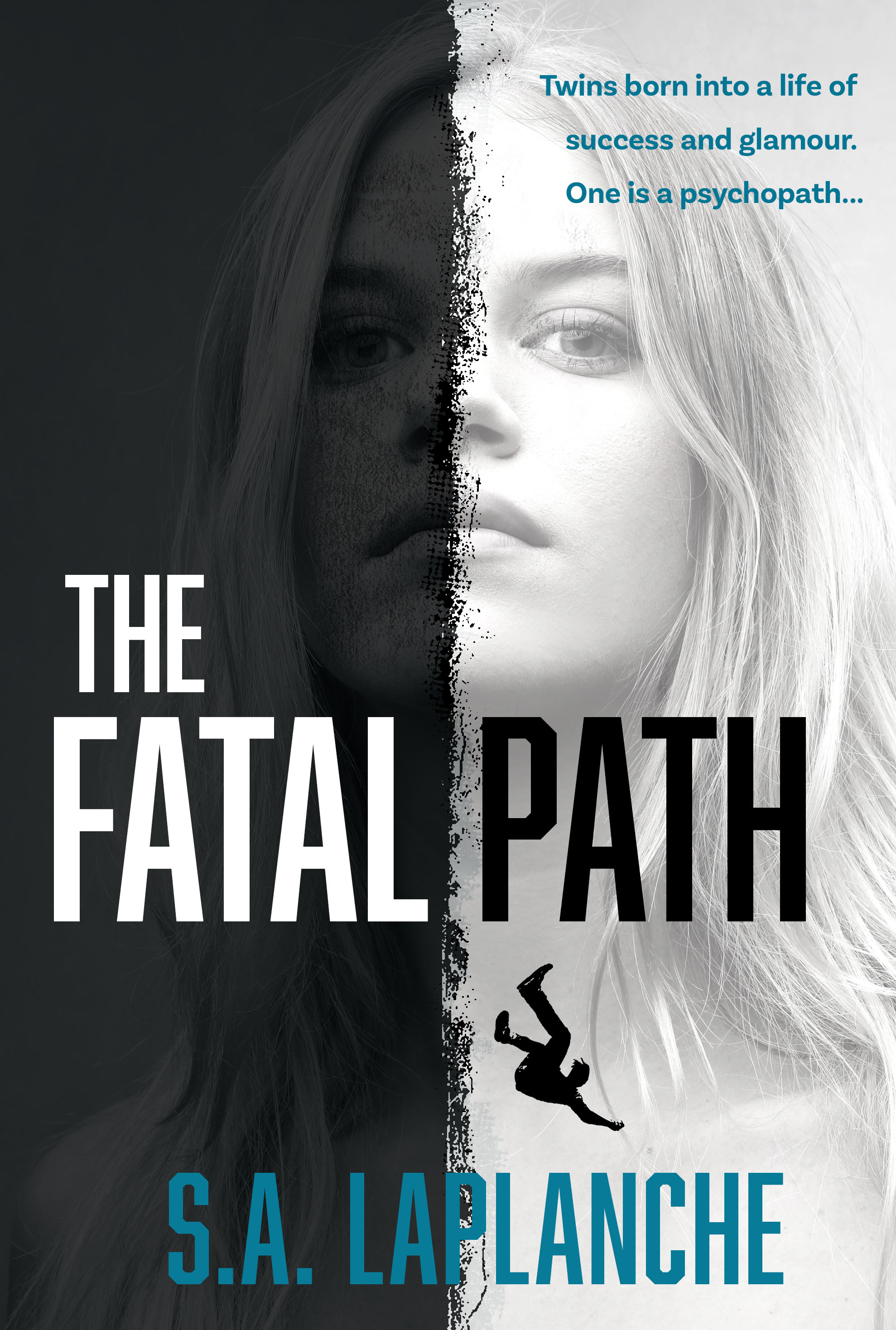 Fatal Path_cover_NEW_01B_smaller.jpg