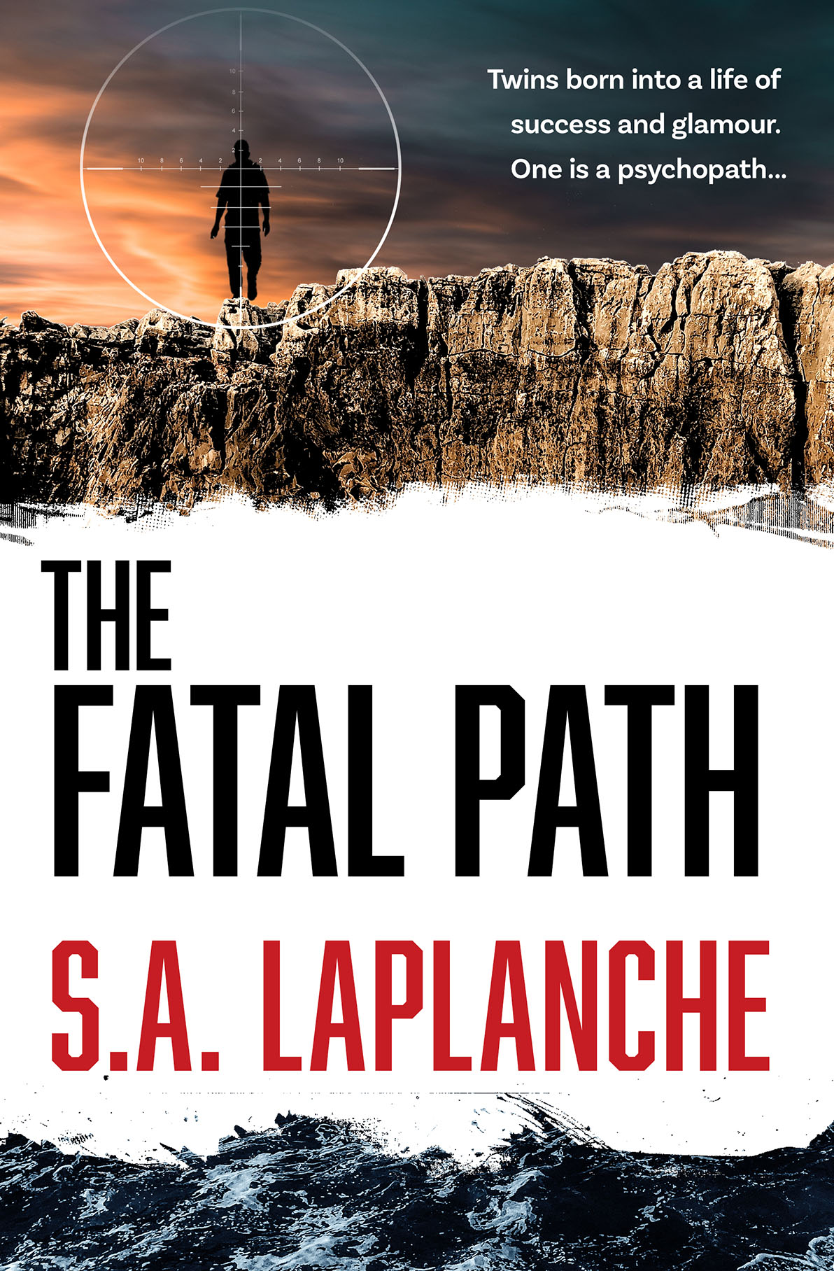 Fatal Path_cover_NEW_02_smaller.jpg