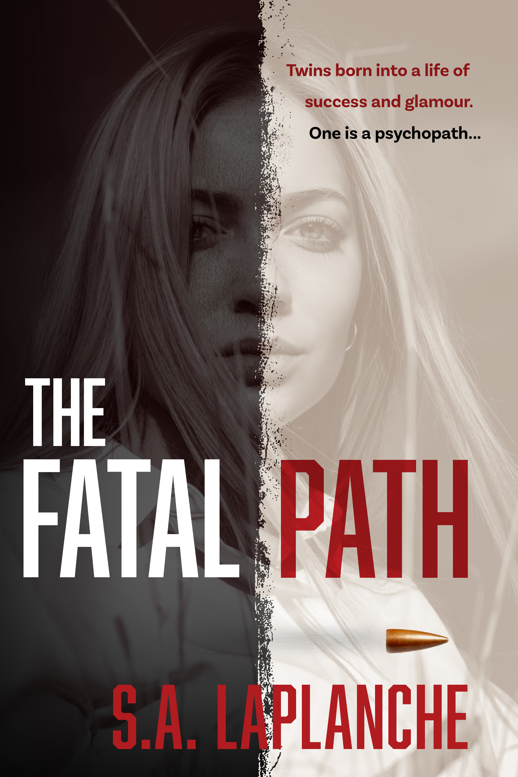 Fatal Path_cover_04.jpg