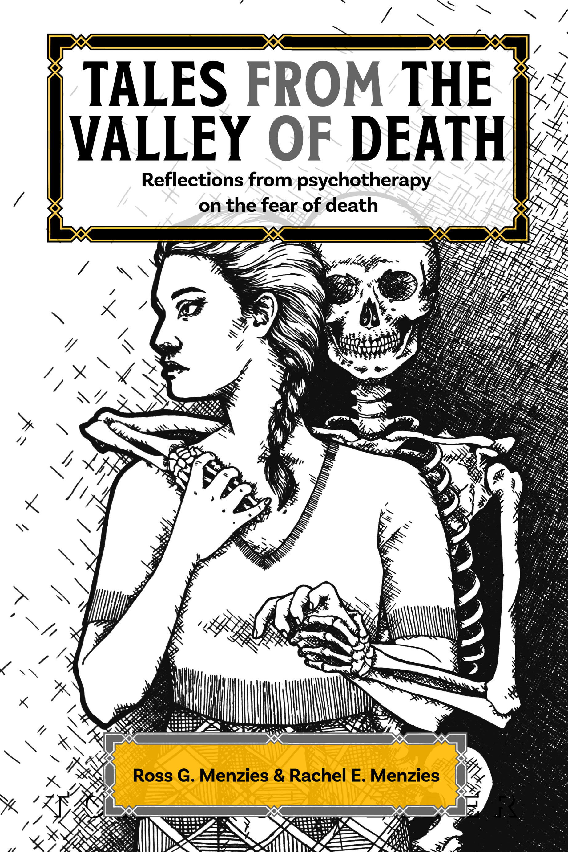 Tales from the Valley of Death_cover_AAP_front.jpg
