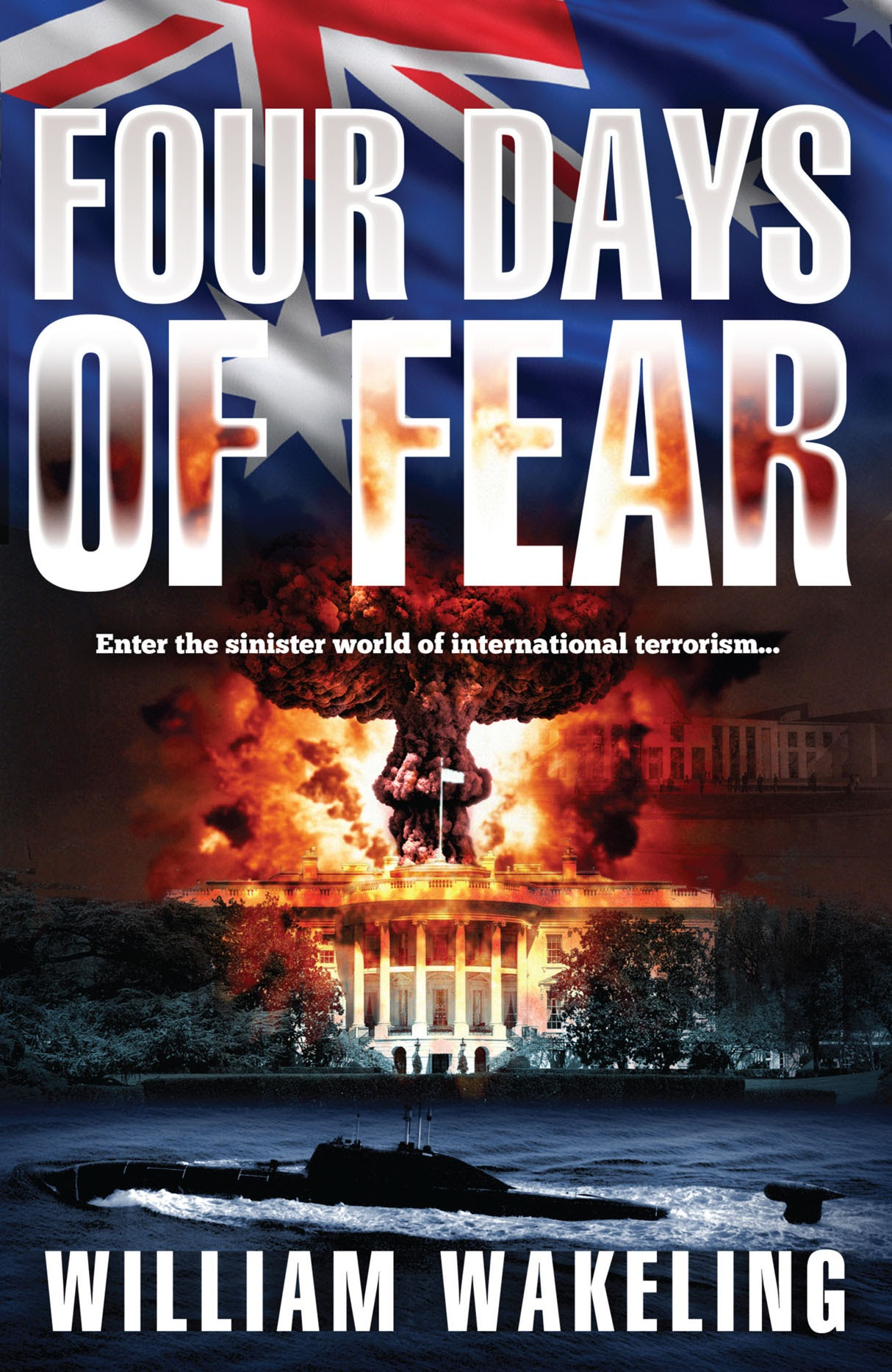 Four Days of Fear cover.jpg