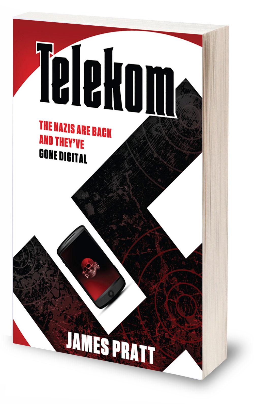 Telekom-3D.jpg