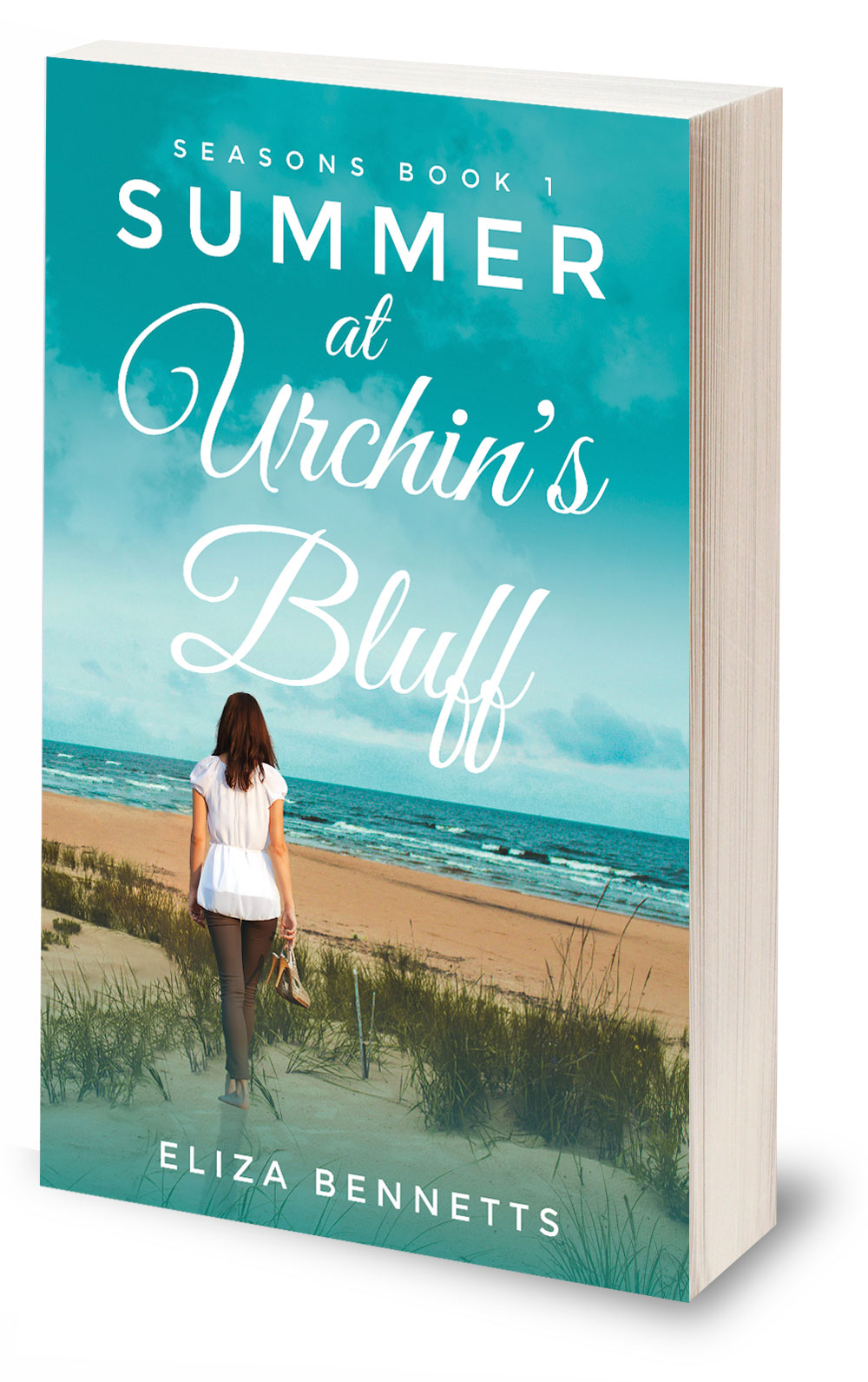 Summer-at-Urchin's-Bluff_3D-cover.jpg