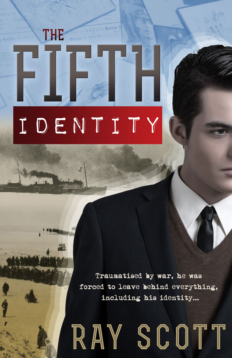 Fifth-Identity_cover.jpg