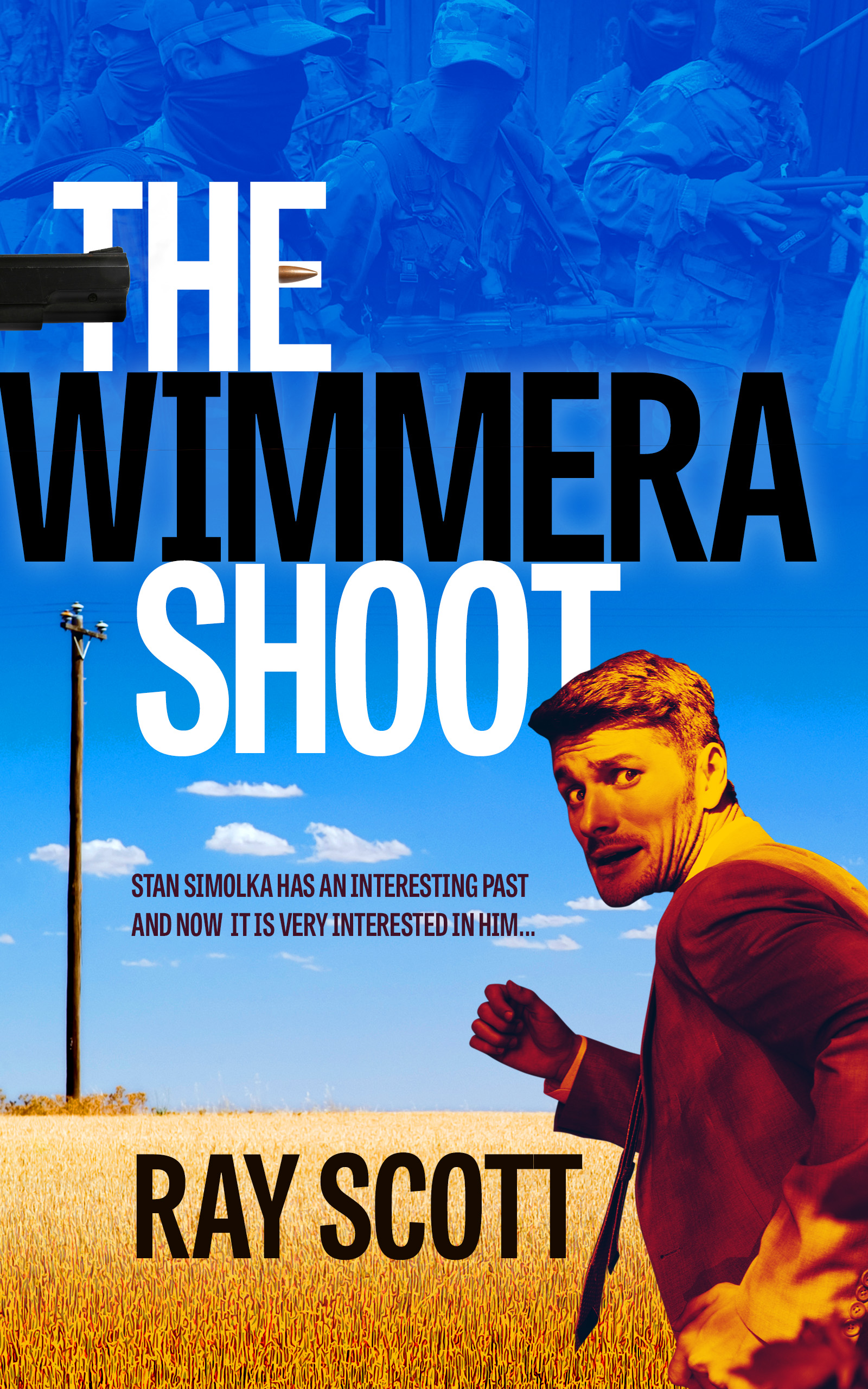 Wimmera Shoot_cover.jpg