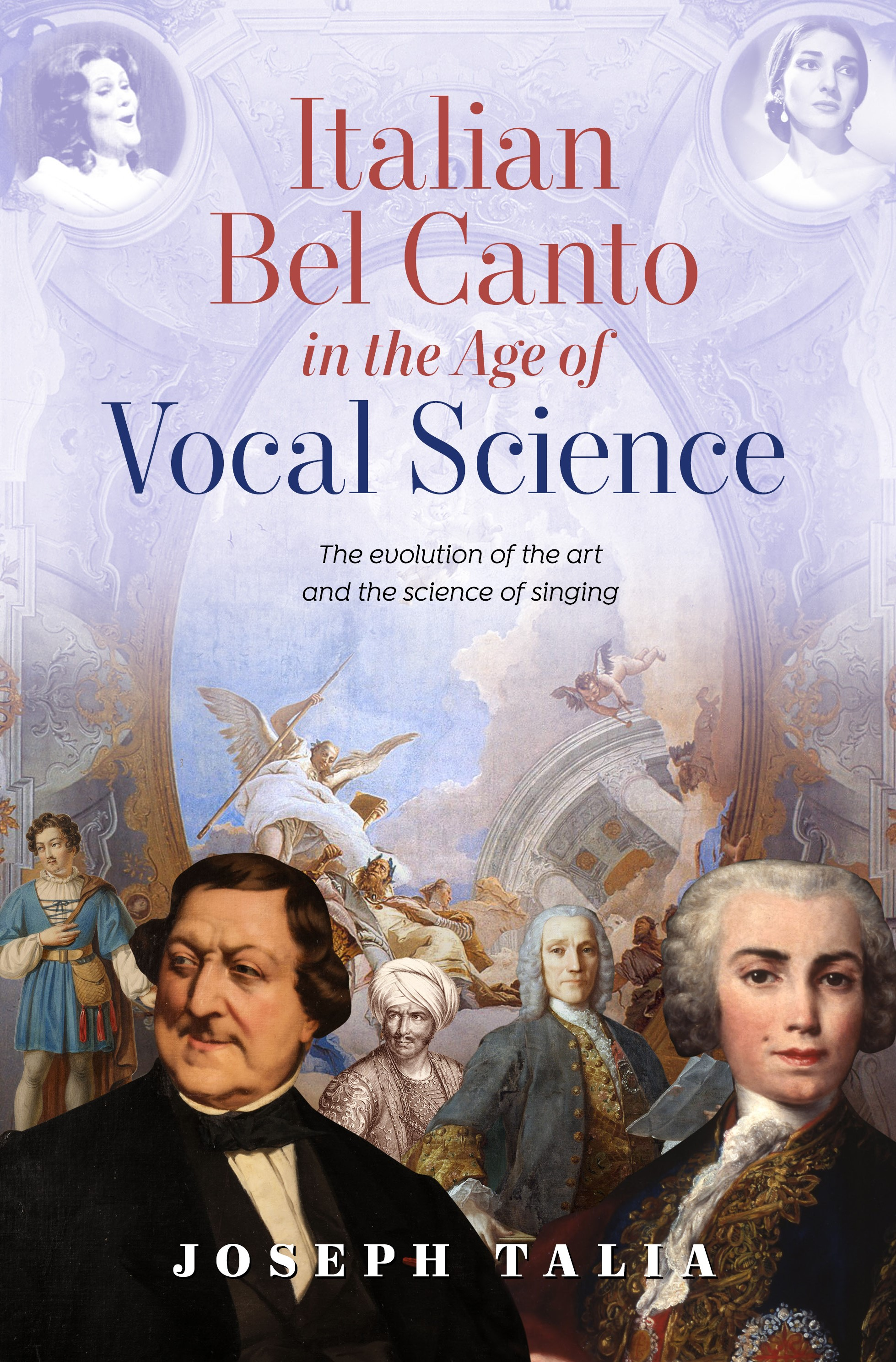 Bel Canto_cover_AAP_front.jpg