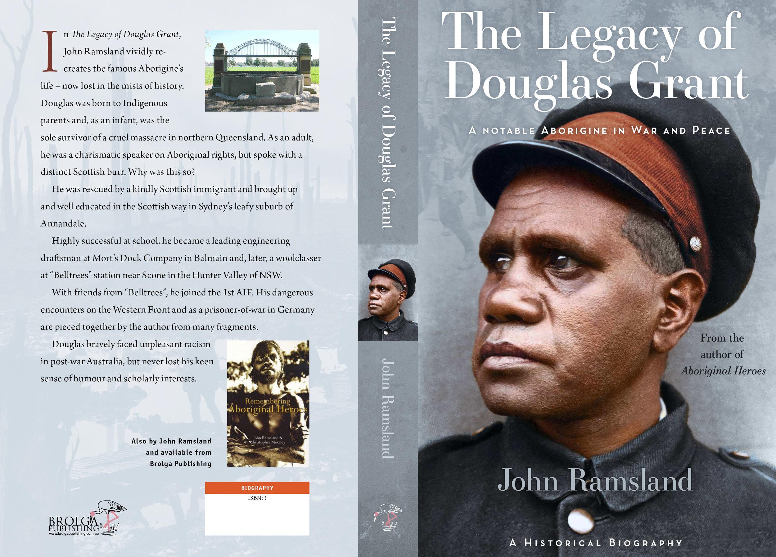 Legacy of Douglas Grant_Cover_Brolga_135X210.jpg