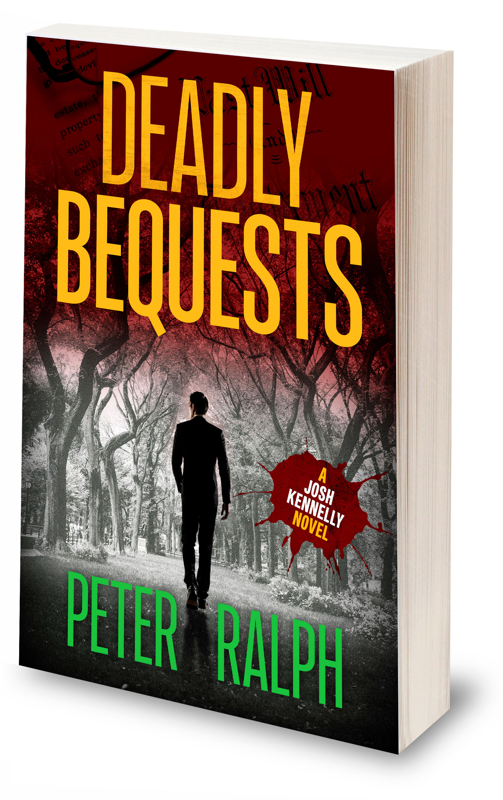 Deadly-Bequests-new_3D-cover.jpg