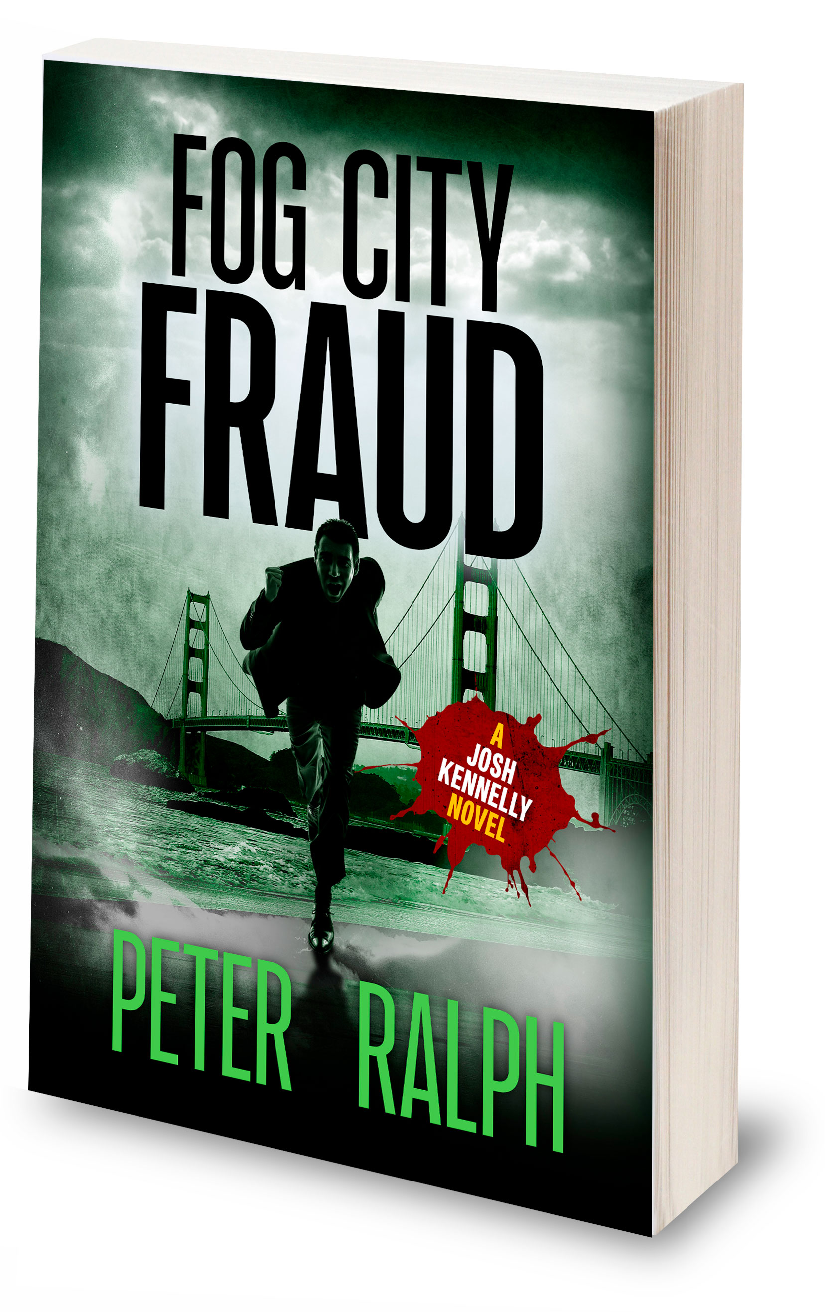 Fog-City-Fraud-new_3D-cover.jpg