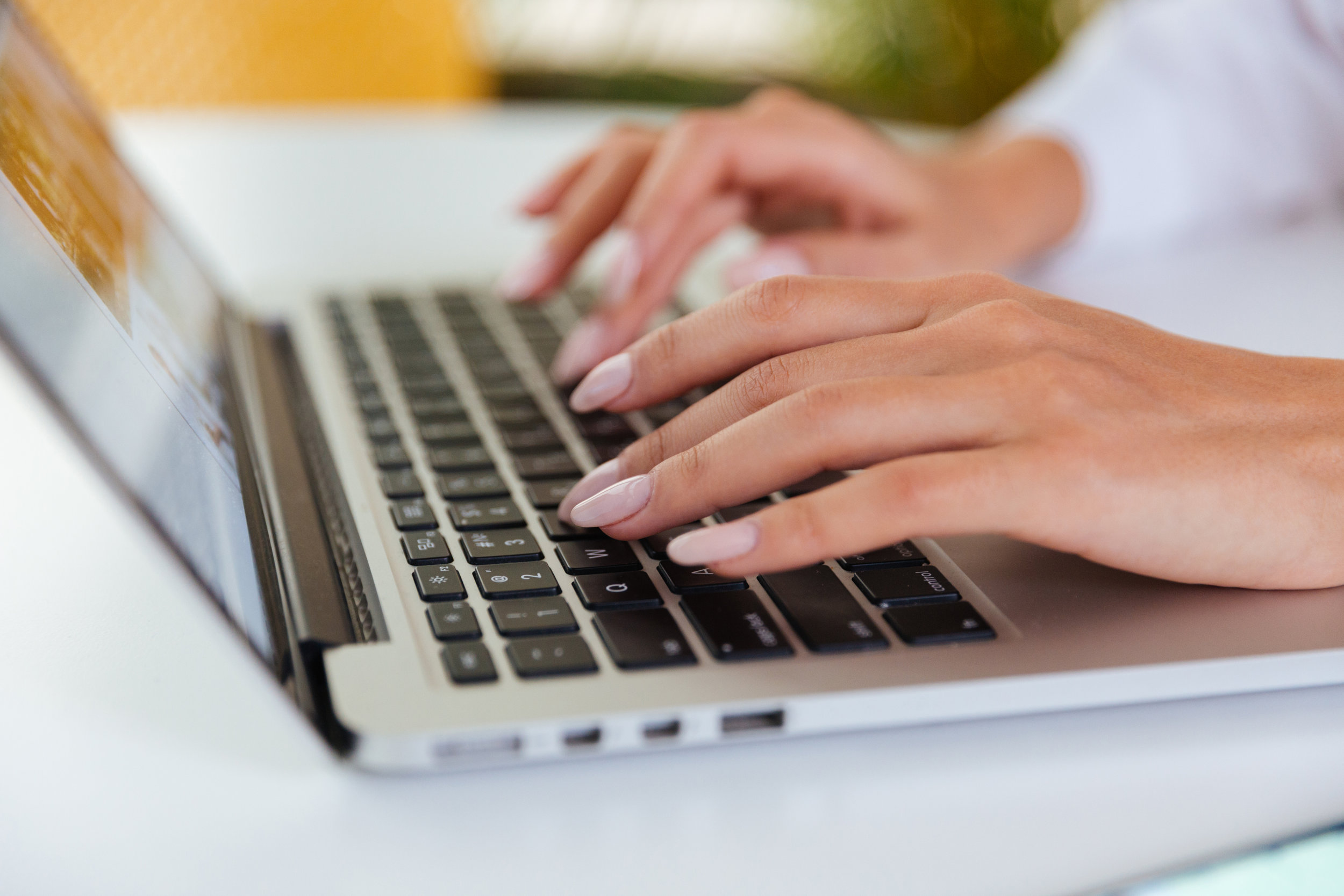 typing-on-laptop.jpg