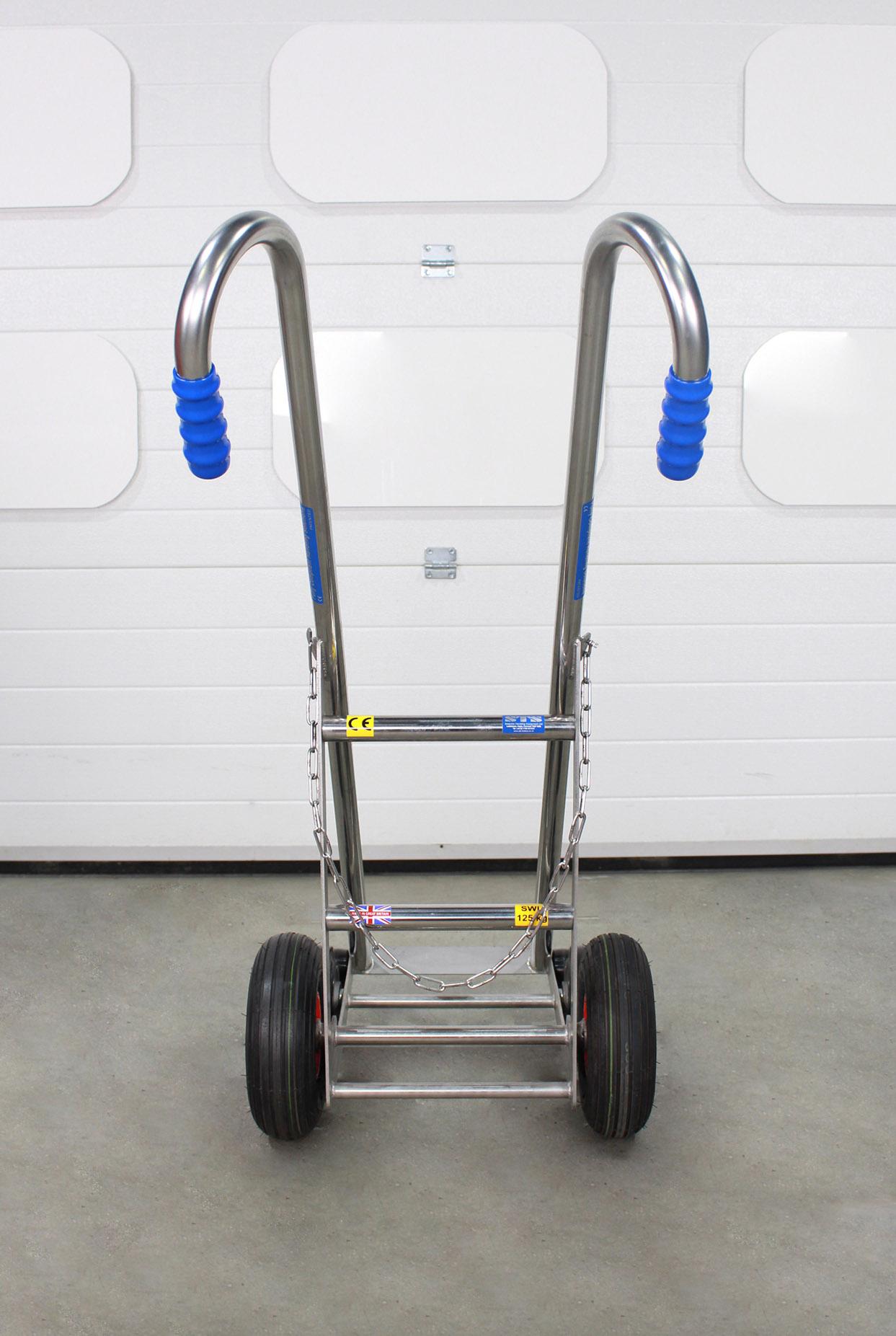 LPG-gas-trolley-stainless-steel.jpg