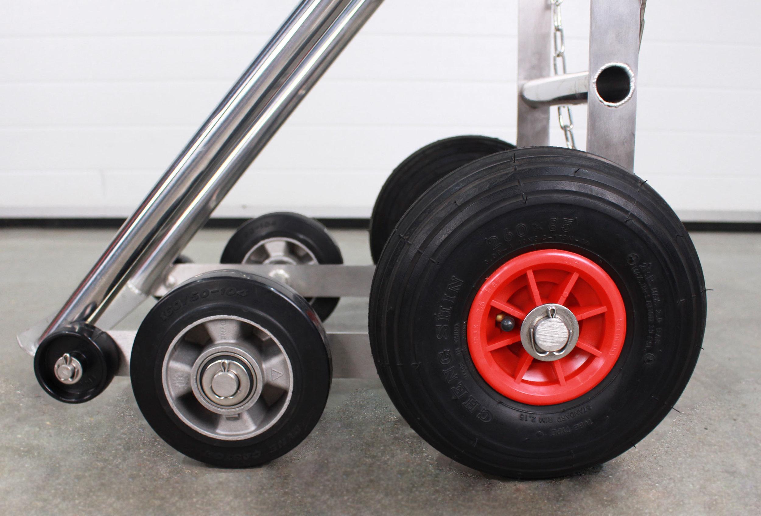 LPG-gas-trolleys-unique-wheels.jpg