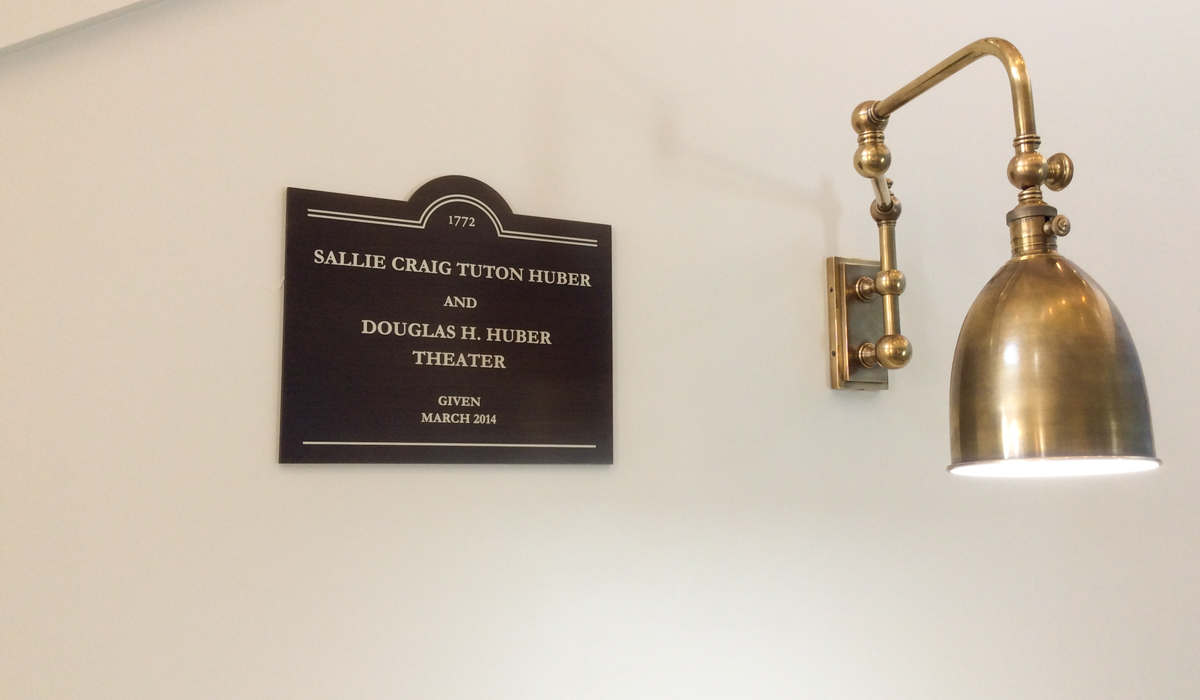 salem_College_Interior_Dedication-1200x700.jpg