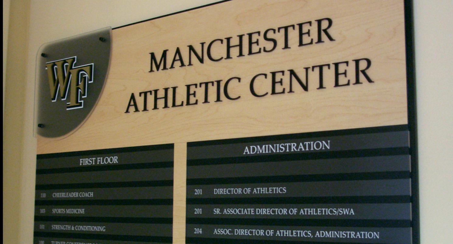 WF Manchester Directory.jpg