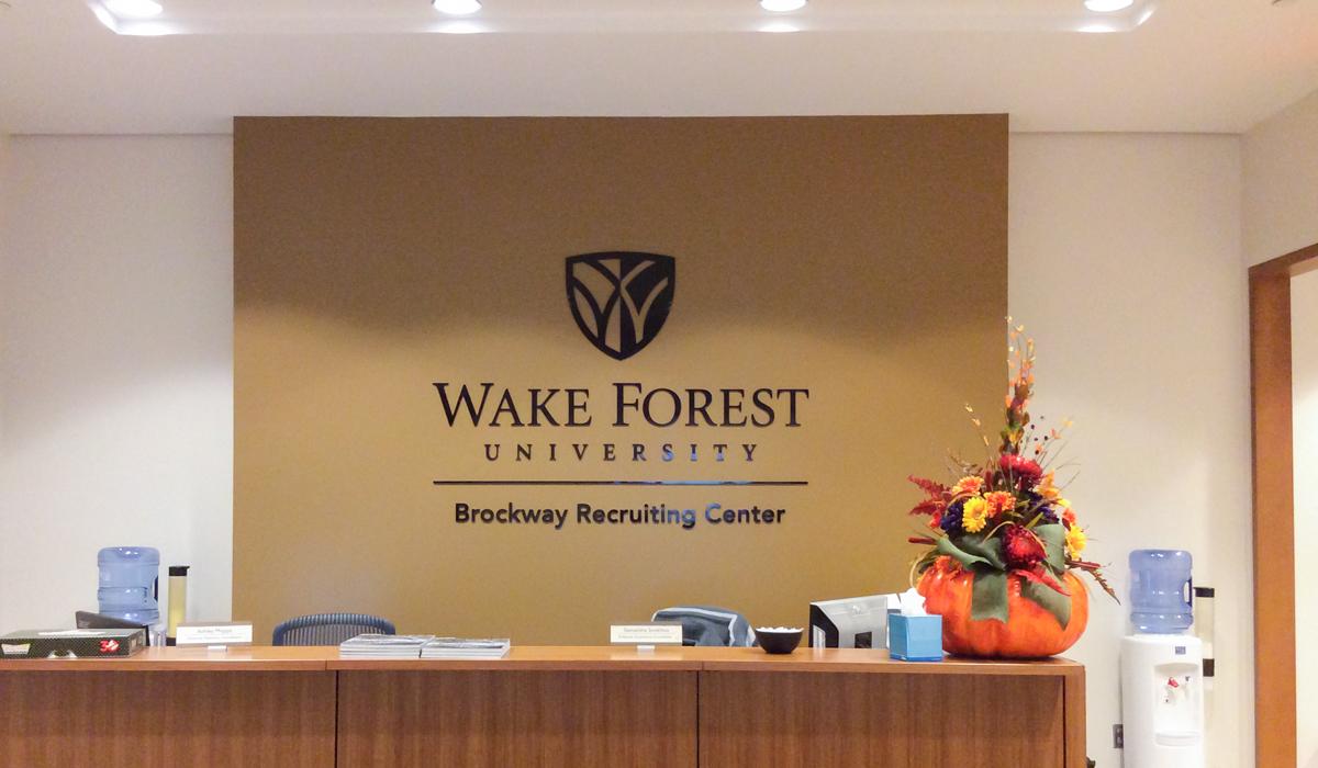 wake_Forest_Universtiy_Dimensional-1200-x-700.jpg