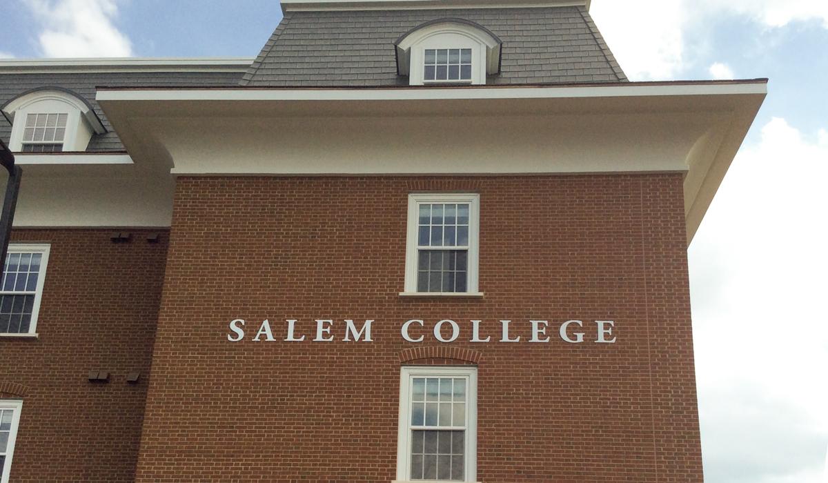 salem_College_Exterior_Dim-Letters-1200x700.jpg