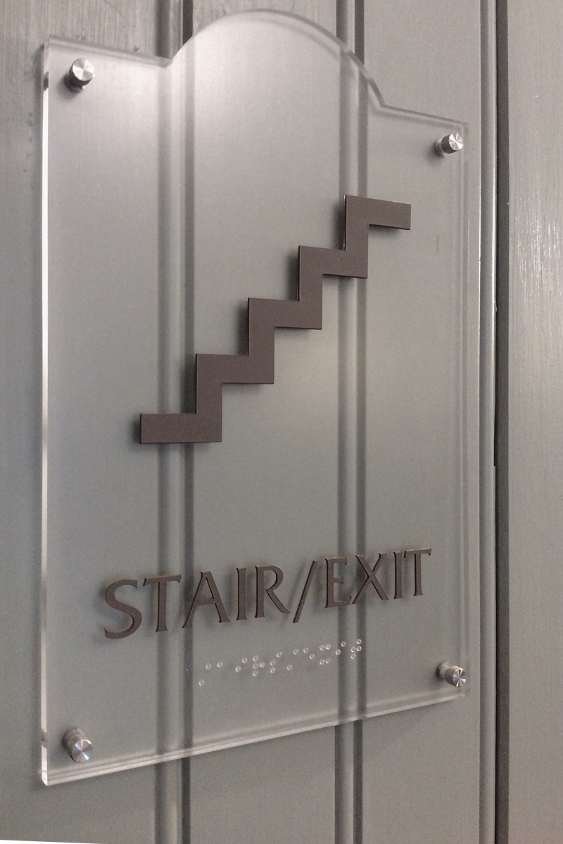 salem_College_ADA_Stairs-800x1200.jpg