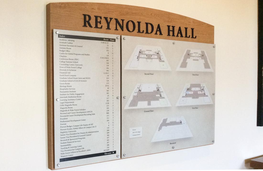 wake_Forest_University-Reynolda_Hall-1100x700.jpg