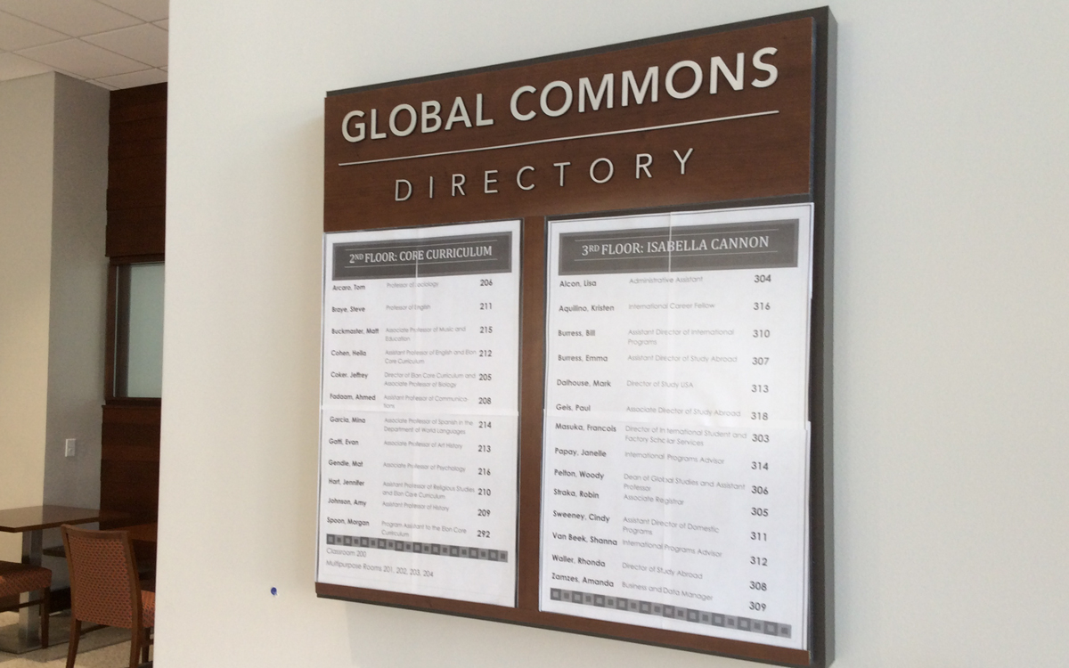 elon_global_commons_wayfinding_directory-1200x750.jpg