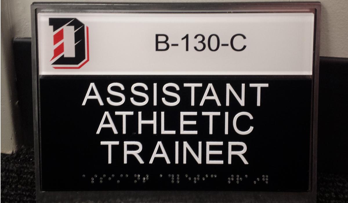 davidson_college_athletics_smallRoomID-1200x700.jpg