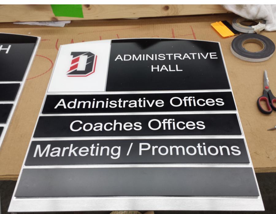 davidson_college_athletics_directory-900x700.jpg