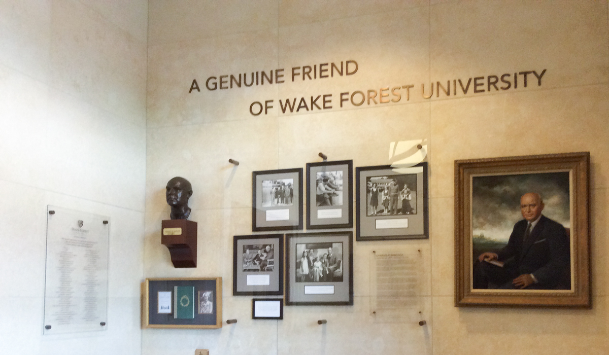wake_Forest_Universtiy_Dedication_Wall-1200-x-700.jpg