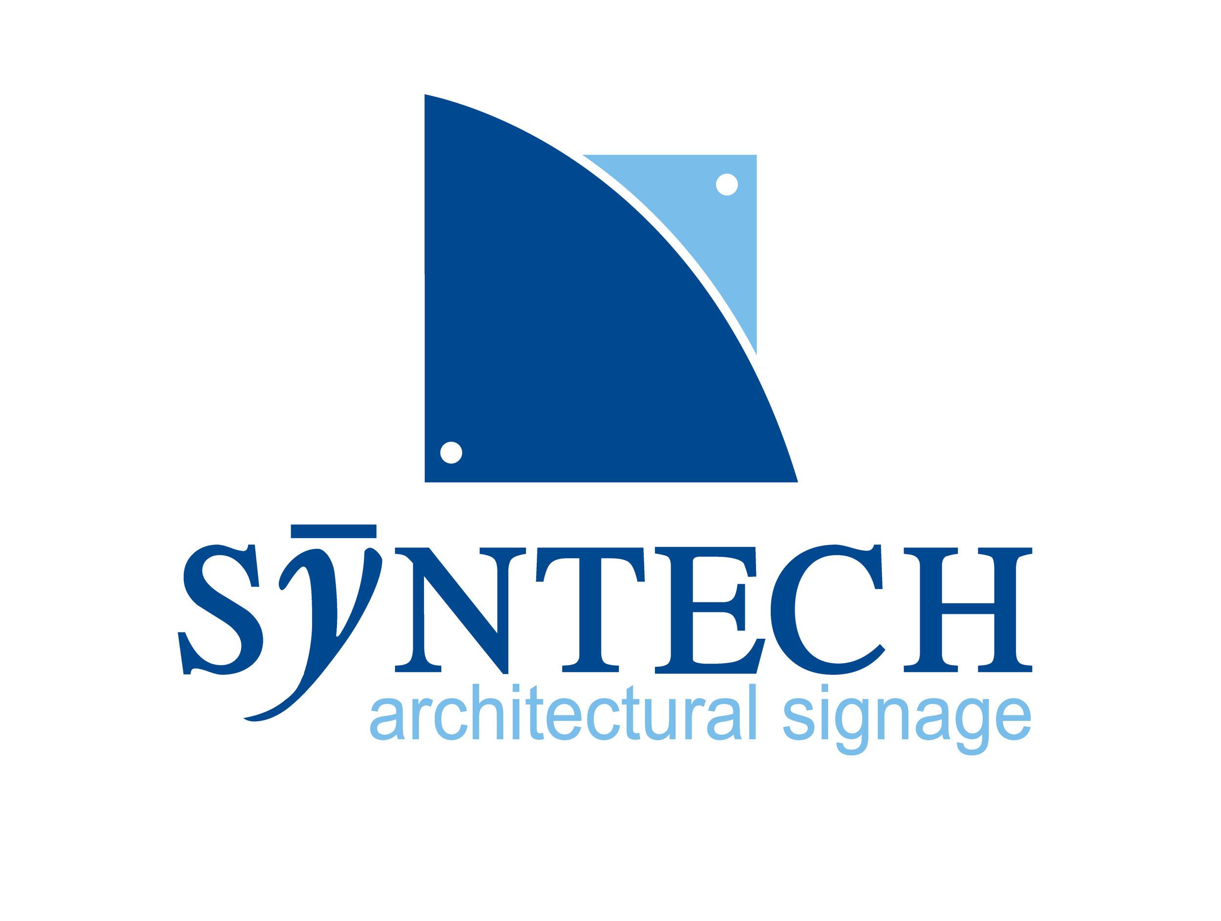 _SYNTECH-stacked-logo.jpg