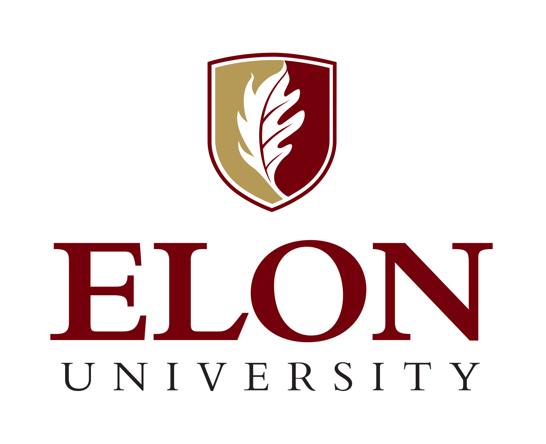 elon-signature-primary-centered-maroon-gold-blk-rgb-300dpi.png