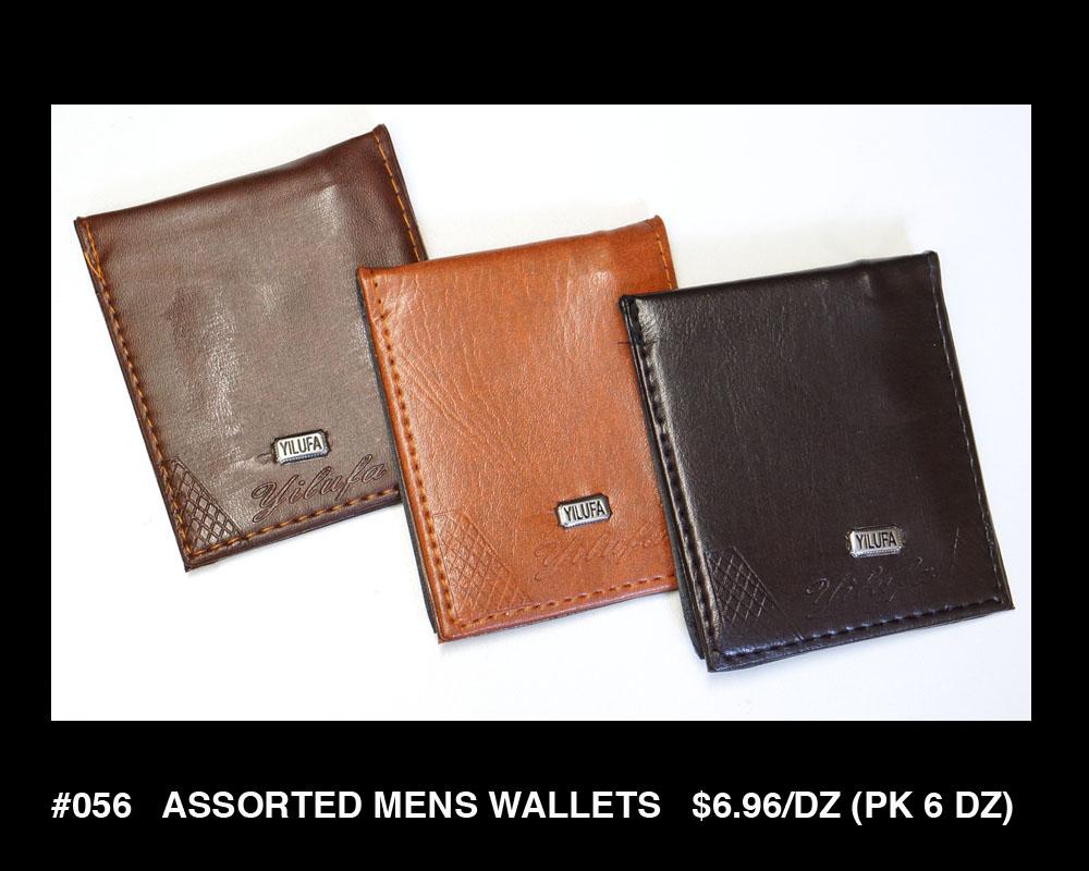 056 mens wallets.jpg