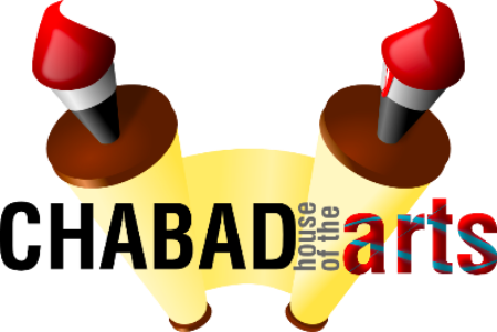 chabadfinalblueletters.png
