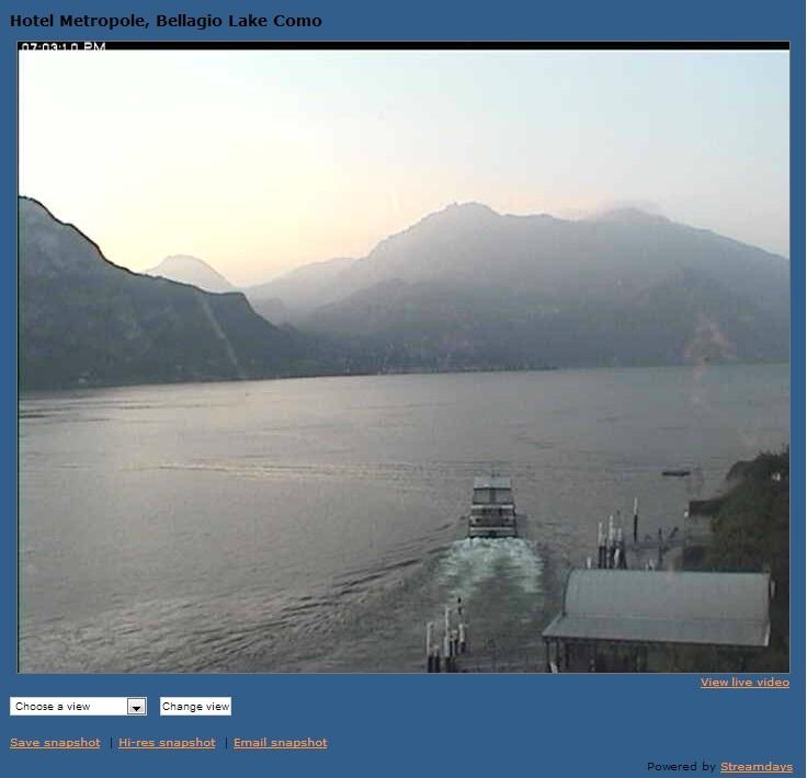 Hotel Metropole Webcam.jpg