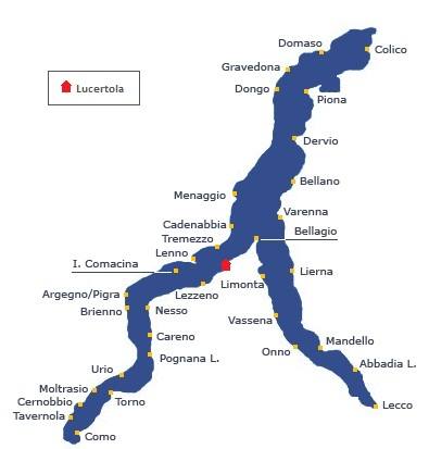 Picture map of Lake Como.jpg