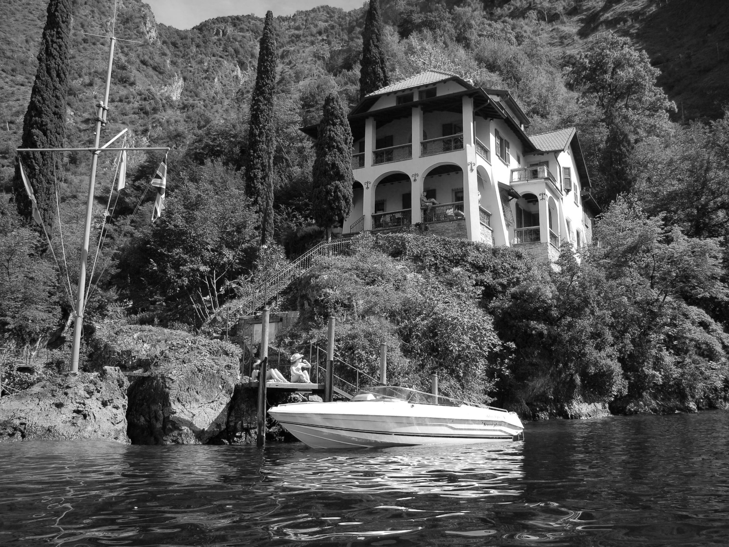 house (cropped).jpg