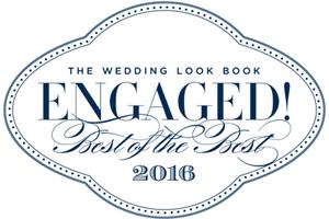 EngagedMagazineBadge300x200-2016.png