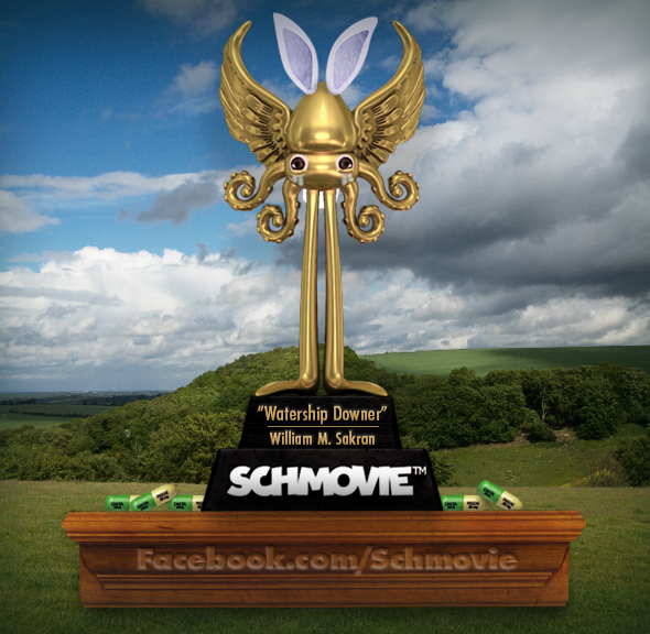 schmovie_1_5_13.jpg