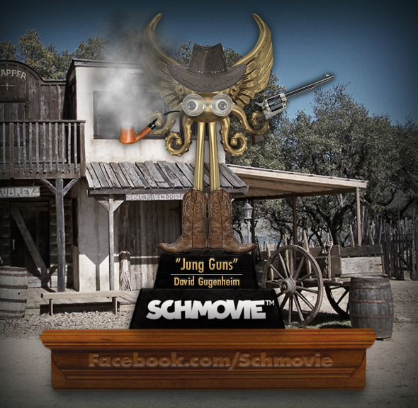 schmovie_1_22.jpg