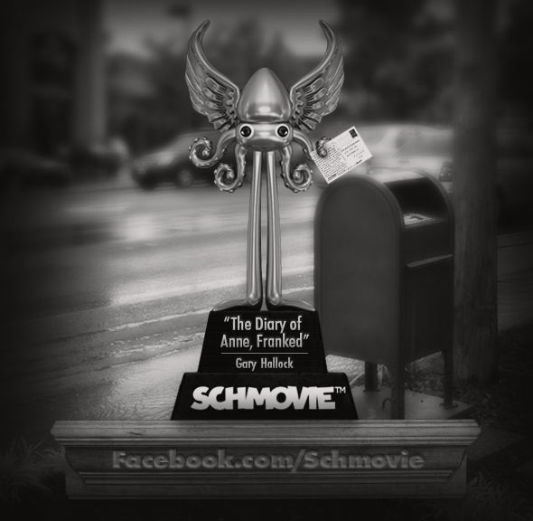schmovie_1_23.jpg