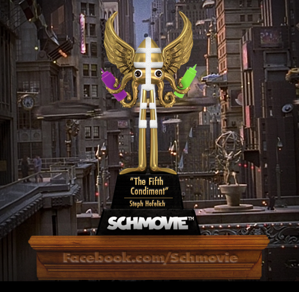 schmovie_1_24.jpg