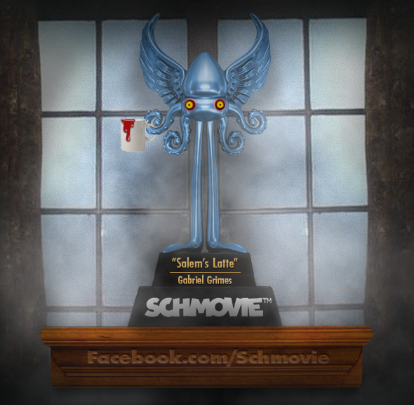 schmovie_1_30.jpg