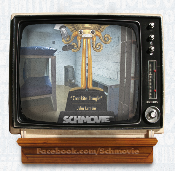 schmovie_2_2_13.jpg