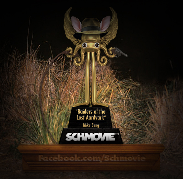 schmovie_2_7_13.jpg