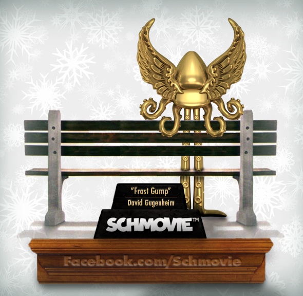schmovie_2_10_13.jpg