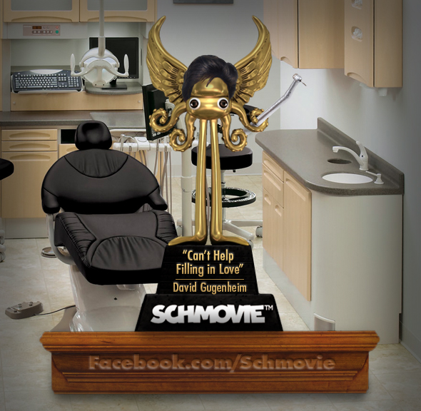 schmovie_2_13_13.jpg