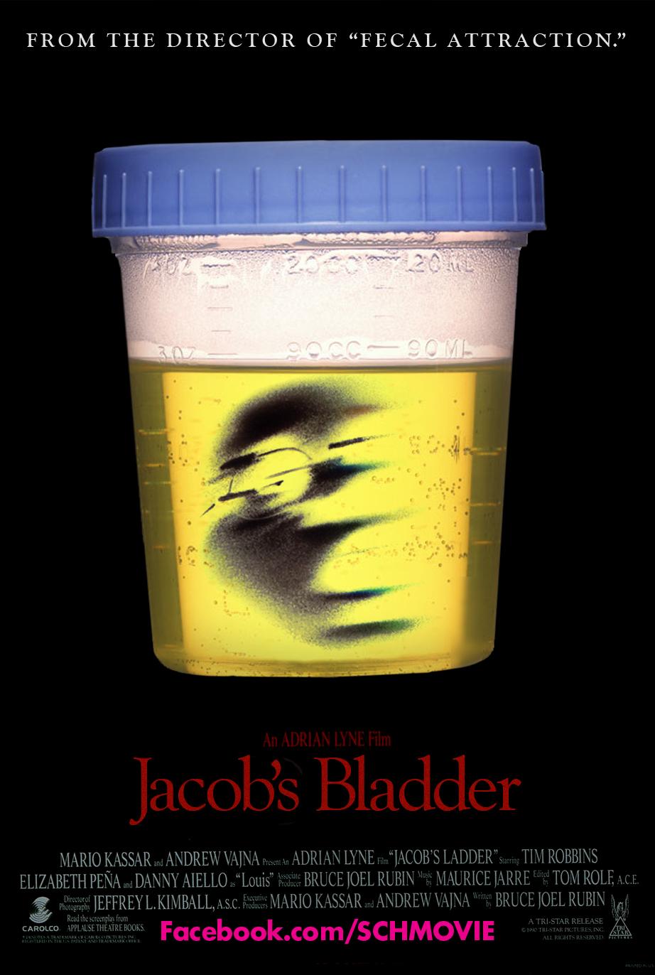 jacobs_bladder.jpg
